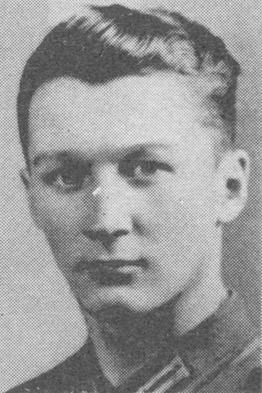 Lassen Werner