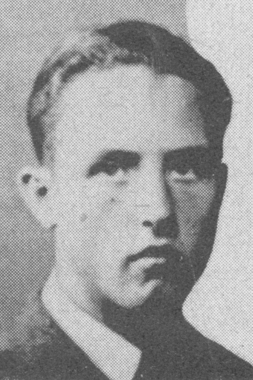 Lausberg Karl Heinz