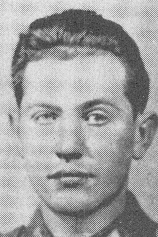 Martens Walter