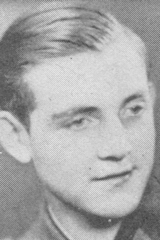 Martin Willi