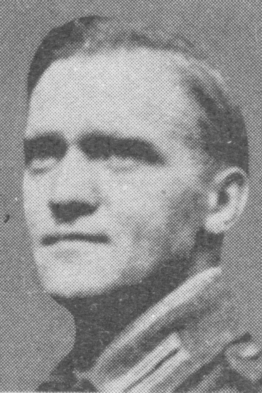 Mosig Erich