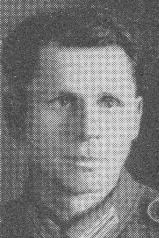 Nolte Heinrich