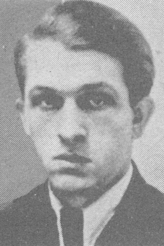 Rehers Heinrich