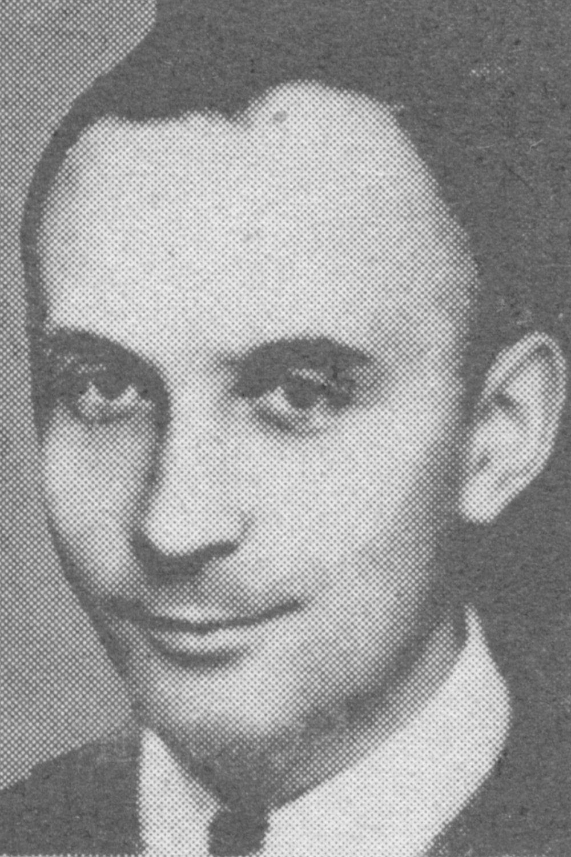 Rheinen Hans Ludwig