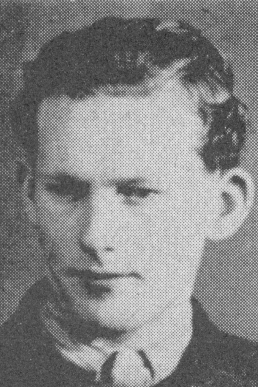 Schmitt Ernst Paul