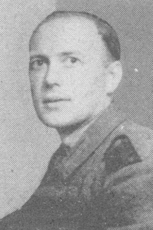 Schultz Paul