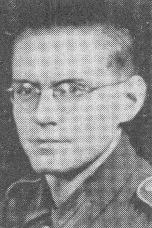 Schumann Otto