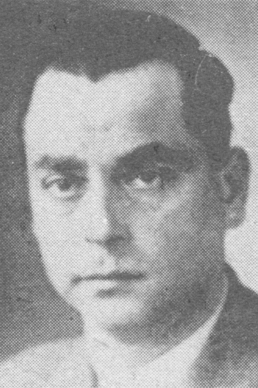Schwark Walter