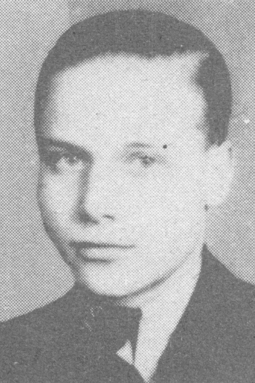 Semdecki Helmuth