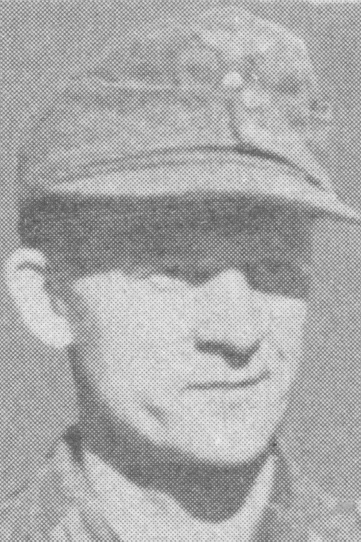 Stein Kurt