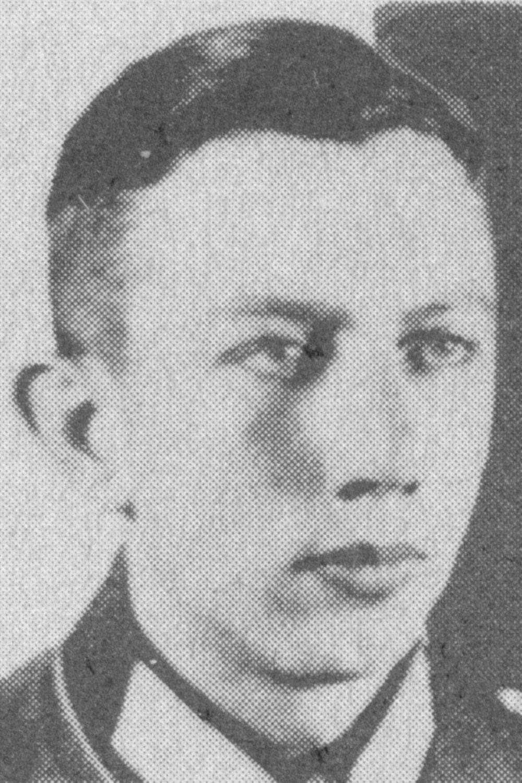Stöver Heinrich