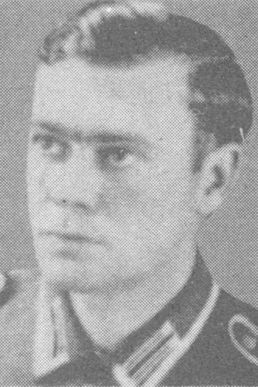 Thieben Heinrich