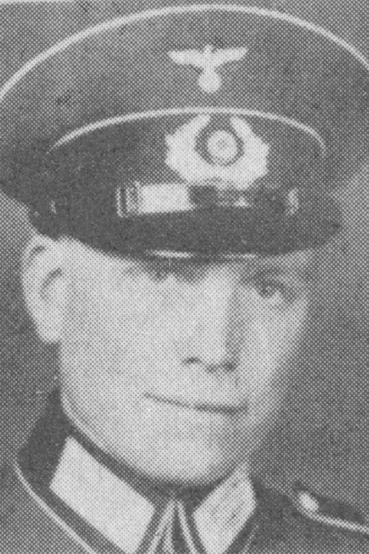 Völzke Werner