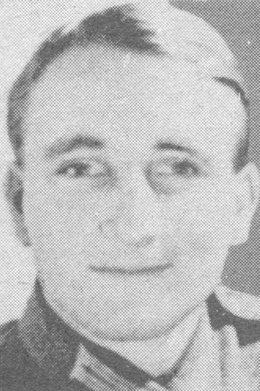 Walter Helmut