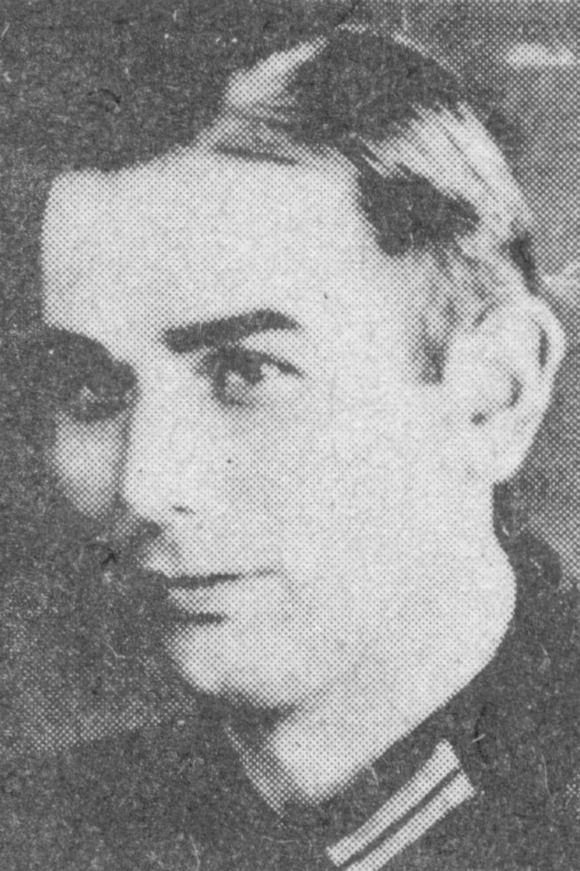 Alexander Karl