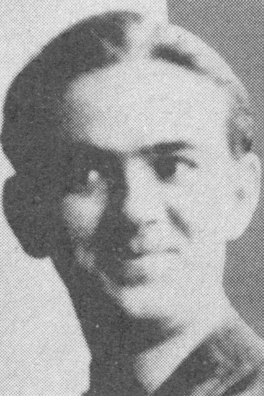 Barschin Günther
