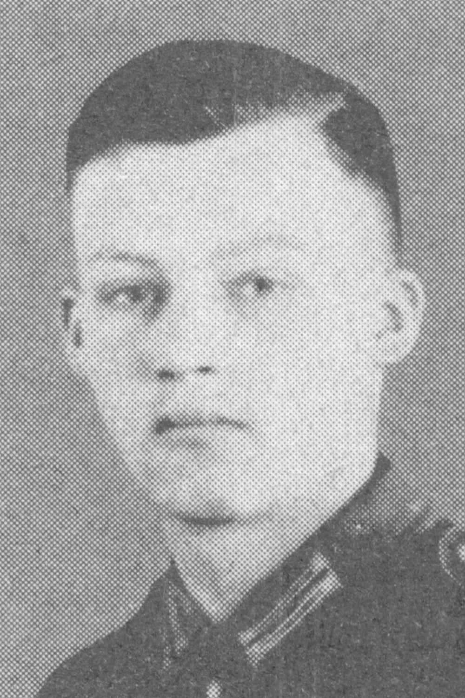 Bogk Günther