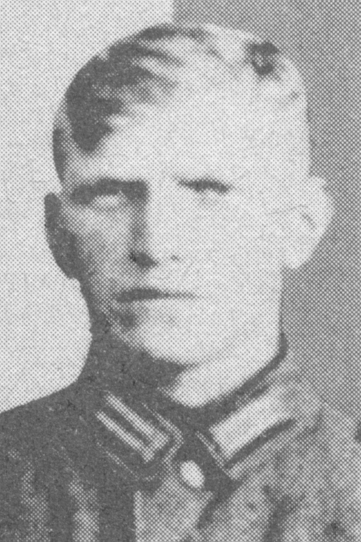 Bohlmann Karl