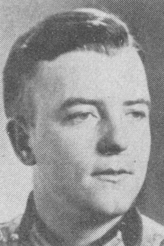 Brandt Johann