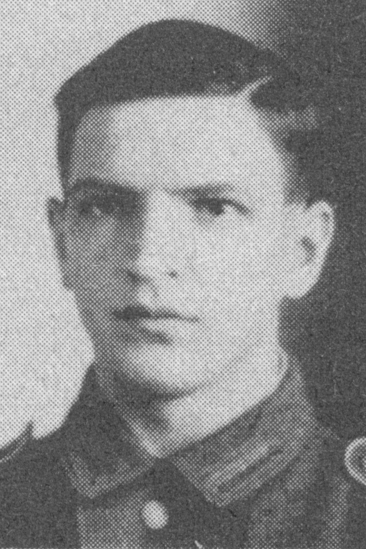 Czeromin Erwin