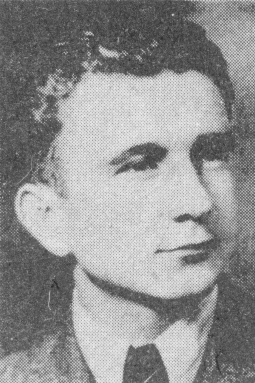 Franke Rudi