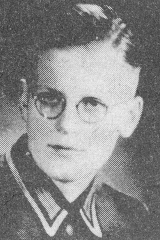 Gohde Helmut