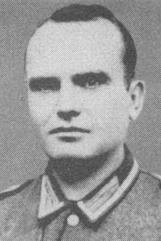 Hamann Arthur