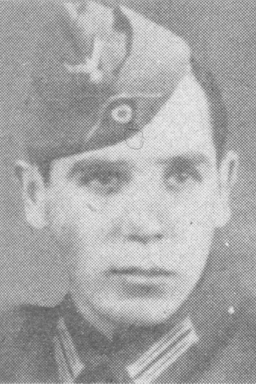 Heinrichs Walter