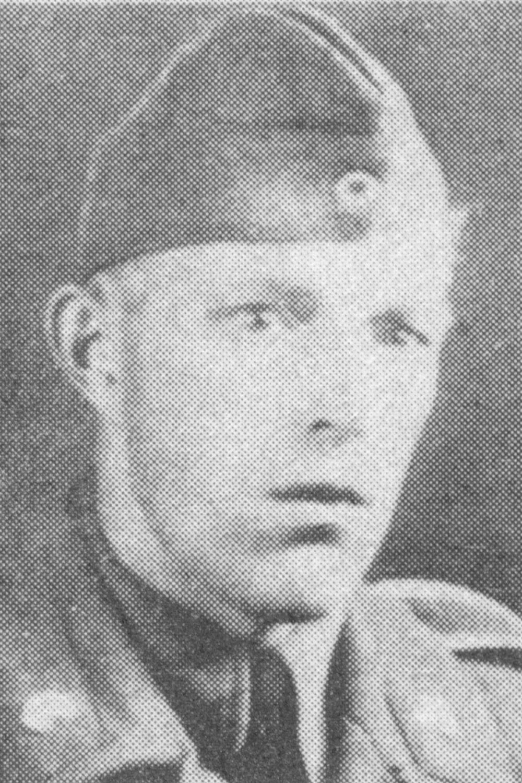 Helms Wilhelm