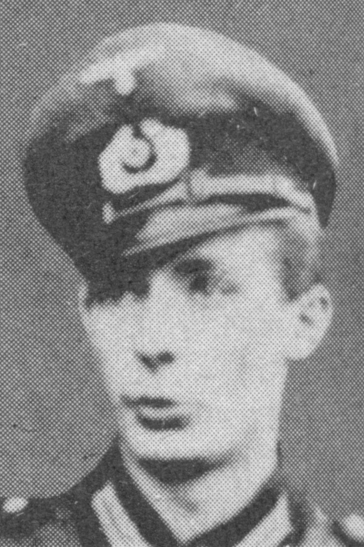 Kassebohm Günther