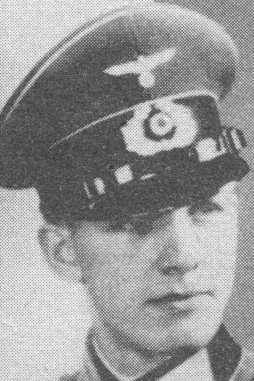 Koerner Ewald