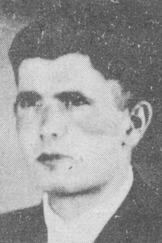 Müller Karl