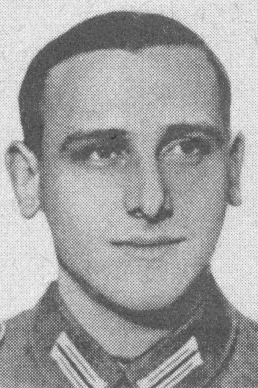 Neske Karl Heinz