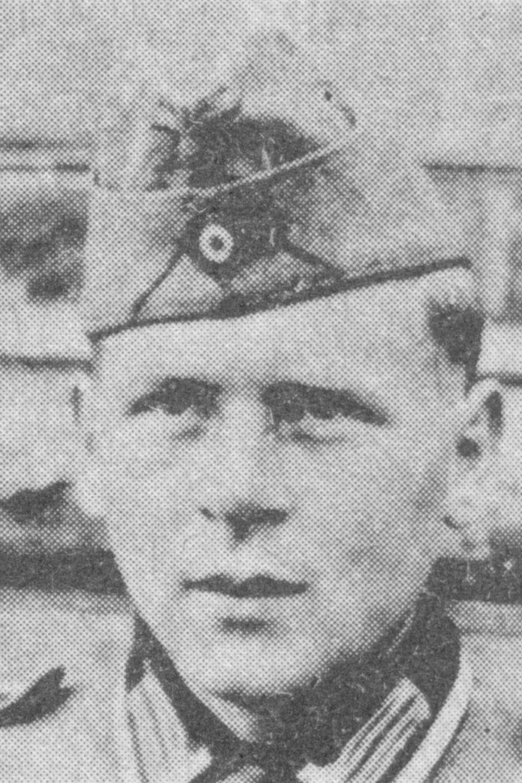 Norberg Klaus