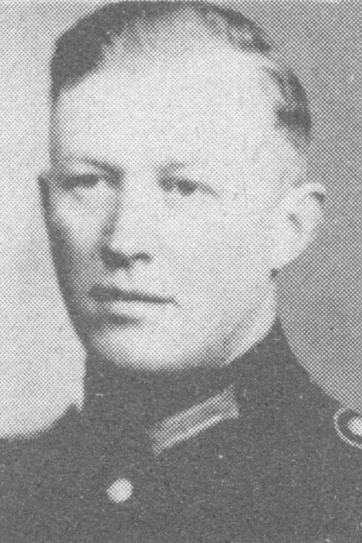 Nothdurft Hermann
