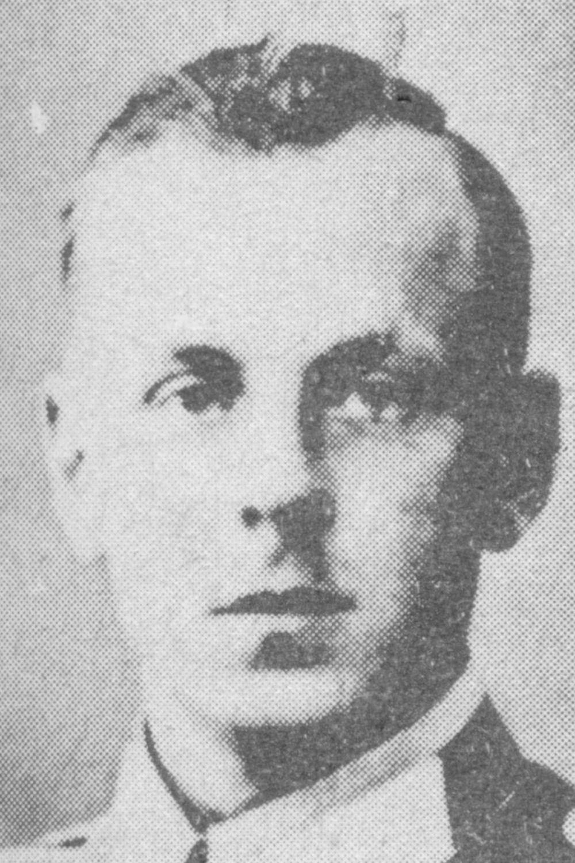 Petersen Johannes