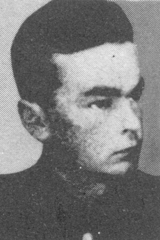 Schmit Ernst