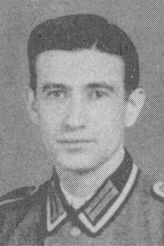 Wolpers Heinrich