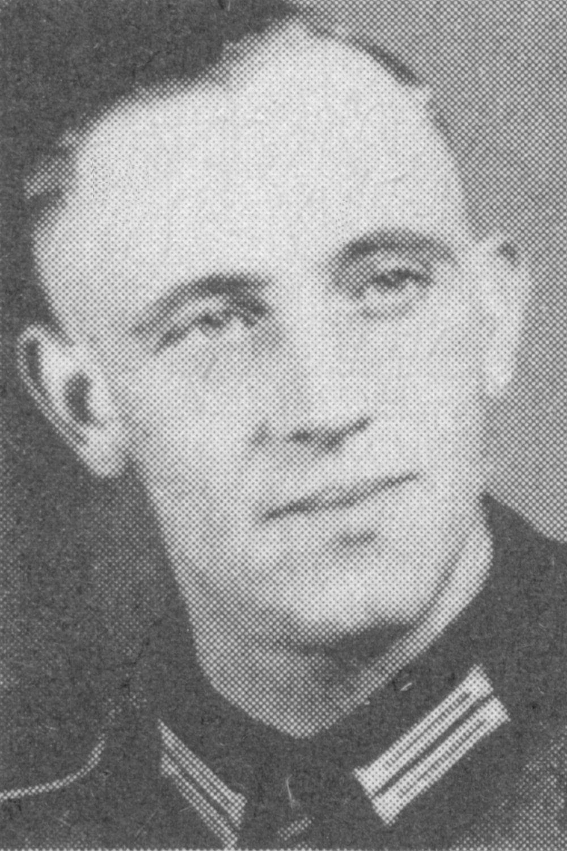 Zimmermann Hermann