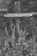 gajewski-bruno-grabfoto