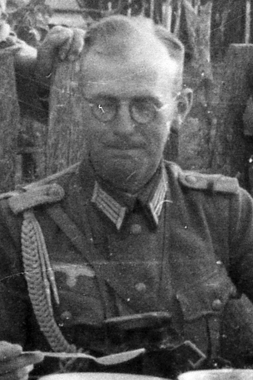 Langenstrass Hermann