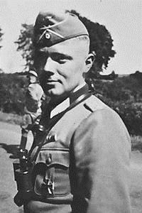 Meyer Robert