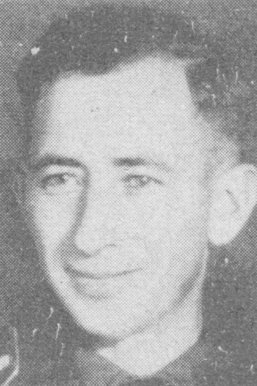 Herzer Hermann