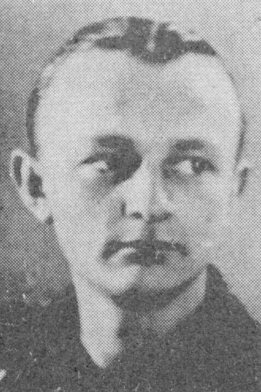 Hoffmann Hans