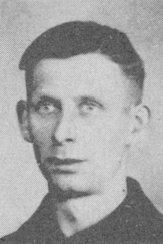 Koopmann Hermann