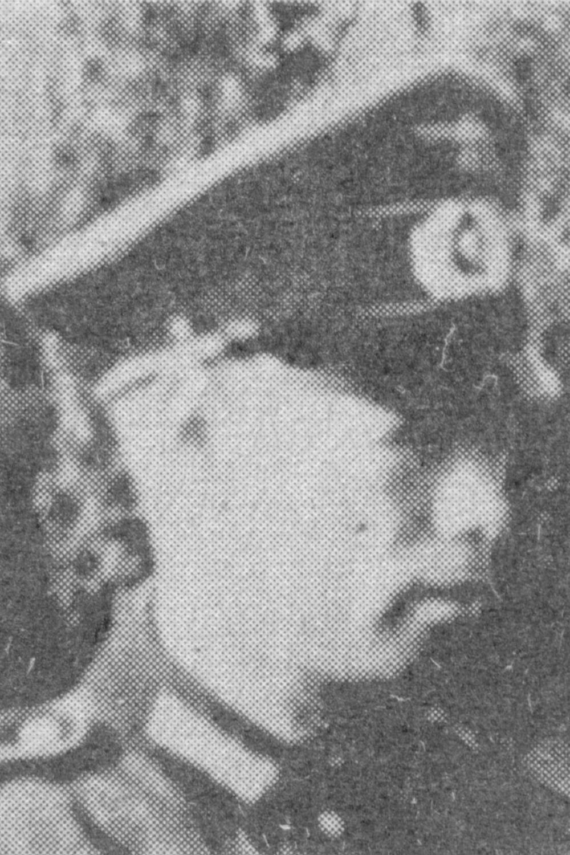 Krebber Jakob