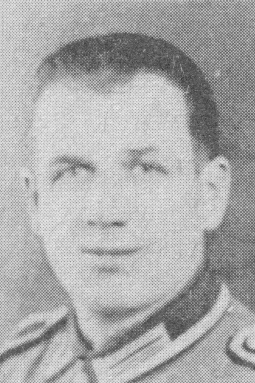 Lapuse Fritz