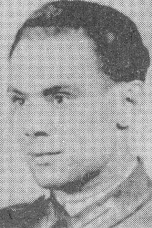 Miller Johann