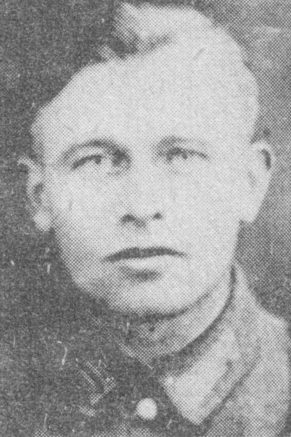 Pohl Erich