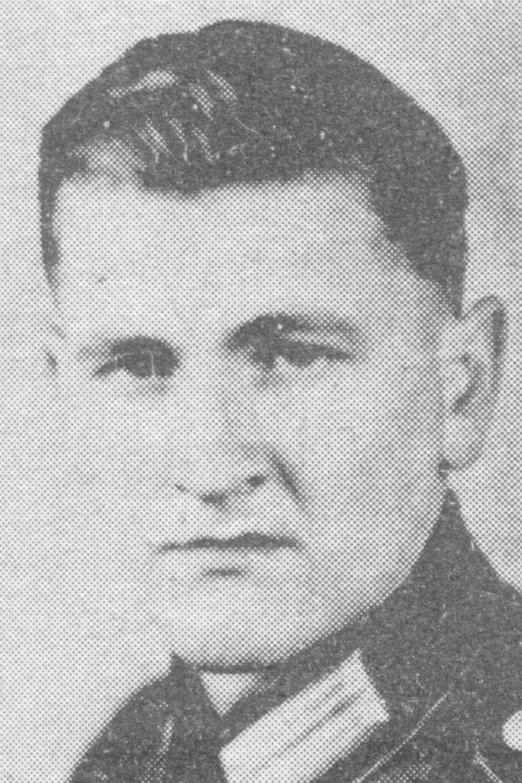 Bauer Johann